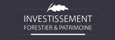 Investissement Forestier et Patrimoine
